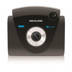 Vaizdo registratorius - Radaro detektorius | Neoline HYBRID X-COP 9700