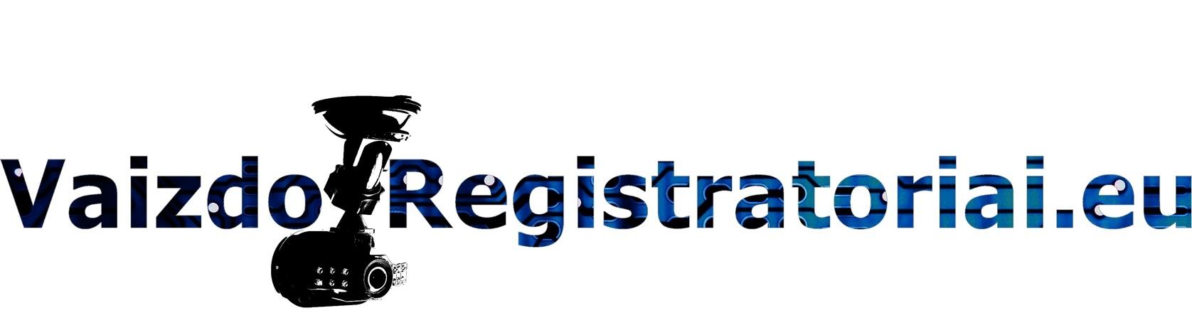 Vaizdo Registratoriai.eu