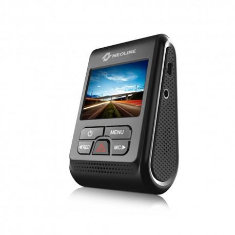 Vaizdo registratorius Neoline G-Tech X37