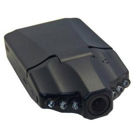 HD Video registratorius   Auto - moto vaizdo registratorius P01+