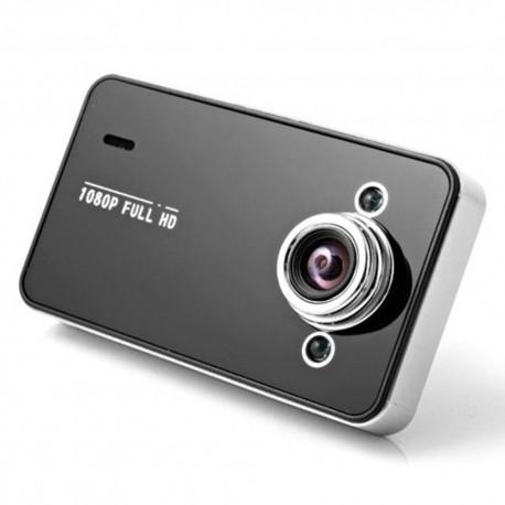 Full HD Vaizdo registratorius P02+