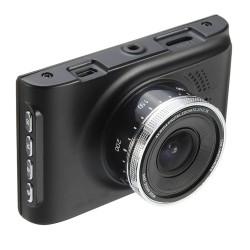 HD Vaizdo registratorius F06