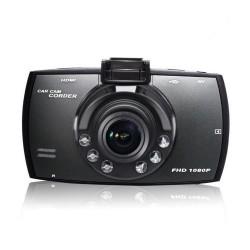 Full HD Vaizdo registratorius R20