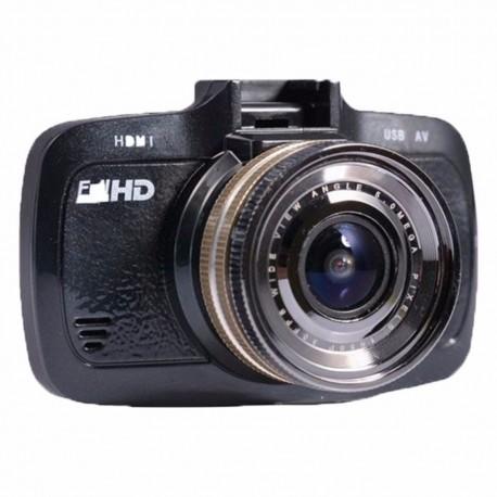 Full HD vaizdo registratorius R70